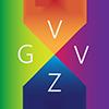 VGVZ Logo