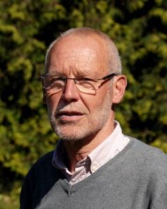 Hans Schepers